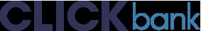Click Bank Digital – Seu Banco Digital Logo